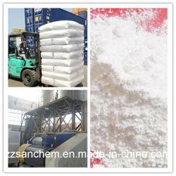 تطبيق الألوان السائلة TO2 سعر رتل 94%Min ثاني أكسيد التيتانيوم