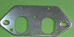部品、部品を、部品押す押す、ハードウェアの自動車部品を精密金属さまざまな押す部品を押す特別整形ステンレス鋼の金属