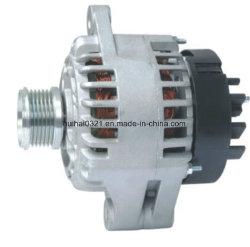 Volvo, Ca1890IR, Ca1884IR, 12V 130A를 위한 자동 발전기