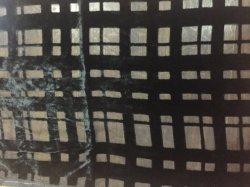 Novo seda/Rayon Tecido de veludo, tecido de veludo, queimar o tecido de veludo