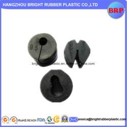 Parti della gomma di silicone dell'OEM di alta qualità