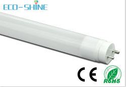 0,9 м 14W наиболее востребованных Nano пластика T8 светодиодные лампы трубы
