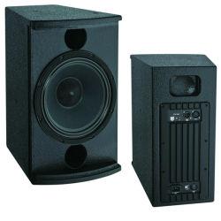 Cvr vender melhor evento de som Super mixer de áudio activo (CV-10P)