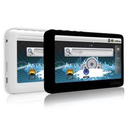 De 4,3 pulgadas mini Tablet PC