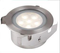 LED-Grundlicht (GL166)