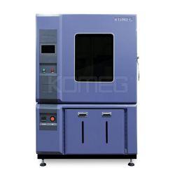 산업 실험실 온도 습도 환경 안정성 기후 테스트 챔버/테스트 장비