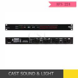 Afs224 작풍 향상된 의견 삭제 디지털 처리기