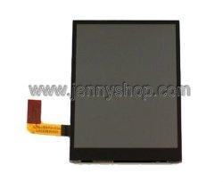 شاشة LCD للهاتف المحمول لـ BlackBerry 9530