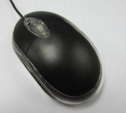 Acessório de computador/Mouse (OM-101)