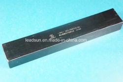 높은 신뢰성의 메사 구조 180kv 0.5A 고전압 실리콘 제어 정류기