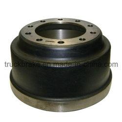 Tambour de frein 3600/3600A/3600ax/3600X