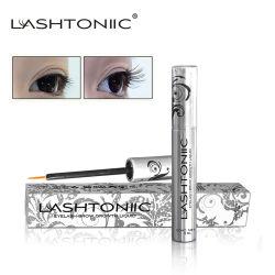 Hot Selling efficace crescita dell'Eyelash del Lashtonico potenziamento della crescita dell'Eyelash del siero Liquido