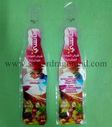 Pellicola Package per Juice Packing