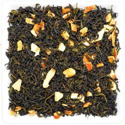 Чай напитки стиль и зеленый чай тип продукта лимонный ароматизированный чай