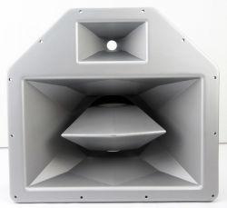 プロ可聴周波スピーカーの角のアクセサリ(160-161-162)