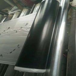 Ire-Hemmende Silikon-Gummi Öl-Resistente Gummi Flexible Board
