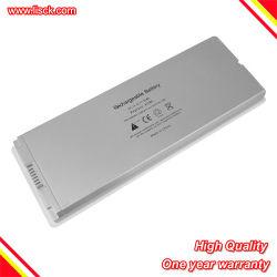 """Laptop Batterij voor Apple MacBook 13 """" 13.3 het Wit A1185 Ma561 Ma566 van de Duim A1181"""