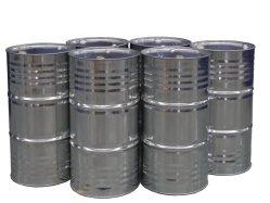 Petrolio di anilina di fabbricazione/cuoio Finished dell'anilina/prezzo di anilina