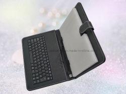[دتشبل كبوأرد] لاسلكيّة [بلوتووث] لوحة مفاتيح لأنّ [غوغل] [نإكسوس] 7 ([بل-1015])