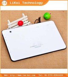 Nouveau Tablet PC populaires (10,1 inchs) avec fonction d'appel téléphonique