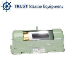 Cks2 Marine cama fluorescente de luz de la lectura con el interruptor