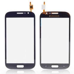 Сенсорный экран для оцифровки Samsung Galaxy Grand Duos GT-I9082
