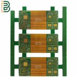 لوحة PCB المرنة FPC الدوائر المطبوعة في الصين صناعة الدوائر