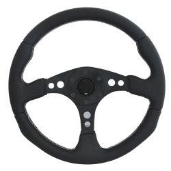 Corridas Momo Volante (HL1001716)