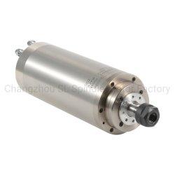 3KW 249-380V 700Hz Motor Fuso de Potência Constante de Router CNC