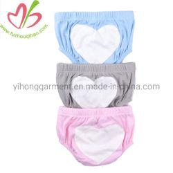 L'Aise Bébé doux culotte jolie sous-vêtements de bébé