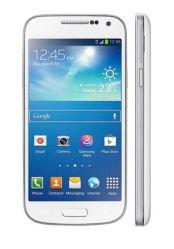 Исходное за вкладкой переадресации на заводе разблокирован оптовая торговля для Galaxy S4 Мини I9195 мобильного телефона