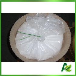 آمنة محلّ [سوكرلوس] مسحوق مصنع لأنّ طعام و [فرم] إستعمال