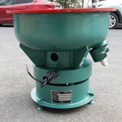 Вибрационный дорожный полировка оборудования, оборудования для продажи