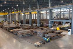 Сплав 400/N04400 из нержавеющей стали для химической промышленности в наличии на складе