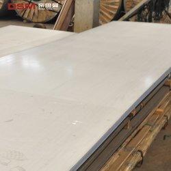 AISI 420 warm gewalzter Stahlblech-Platten-Edelstahl