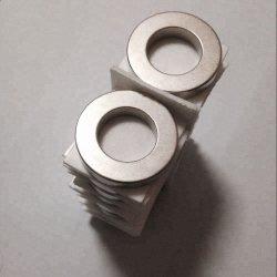 De in het groot Gespecialiseerde Ring van de Magneet N48SH