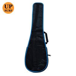 Personalizar la bolsa de la paleta de la junta de la SUP
