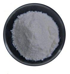 Extrait de thé vert, thé Polyphenosl/ La catéchine, l'EGCG 40%~98 %