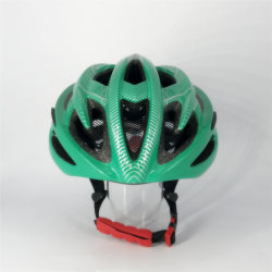 Ventilação de alta qualidade profissional capacete confortável