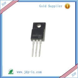 Os componentes eletrônicos R6015ANS MOS Field Effect Transistor de-220F Package