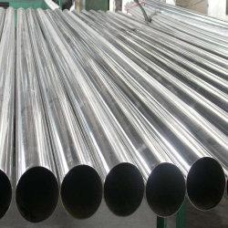En acier inoxydable 17-4 pH Hastelloy C-2000 C22 G35 Tube de Tuyau