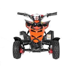 Mini quadrato elettrico elettrico di ATV