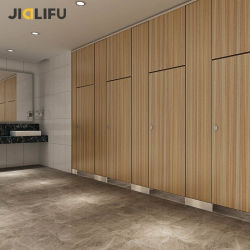 jialifu の安いコンパクト Laminate トイレの区分