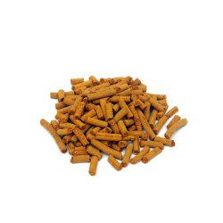Ladle réfractaires Desulfurizer oxyde ferrique