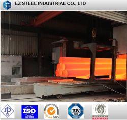 Из нержавеющей бесшовных стальных трубопроводов, ASTM A790, S23750, используется для морских Desulfurization оборудования, строительство трубопровода