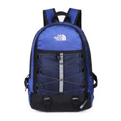 preço de fábrica Saco de viagem Saco de desporto Saco para computador portátil à prova Backbag Yf-A07