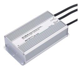 12V20A 250W regelte konstanter Spannung IP67 im Freien wasserdichter Wechselstrom-Gleichstrom LED-Schaltungs-Energien-Fahrer