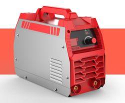 강력한 중국 질 IGBT 아크 용접 기계 MMA 250ds