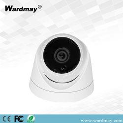 Domo de infrarrojos de 2,0 MP de Vigilancia de seguridad de vídeo HD cámara CCTV AHD