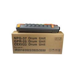 Gerät der Trommel-Npg37/Gpr25/Cexv23 für Canon IR2018